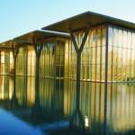 Consultoría en Arquitectura Mexico